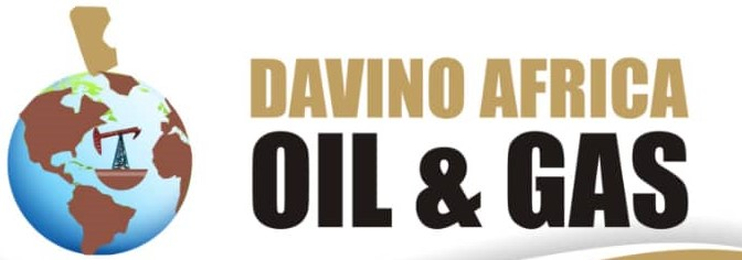 Davino Africa Oil & Gas